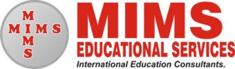 MIMS EDUCATIONAL SERVICES